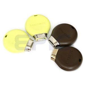 BADGE RFID - CARTE RFID Badge Cesar pour verrou SAMSUNG EZON