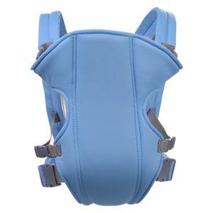 ÉCHARPE DE PORTAGE Bébé Summer produits écharpe porte-bébé sac à dos