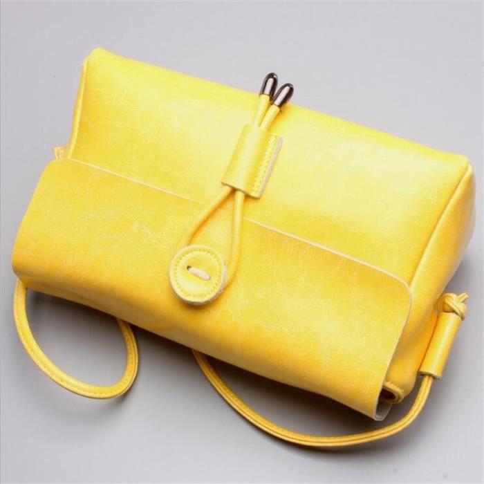 sac à main cuir sac à main femme agréable sac cabas femme de marque sac à main de marque pour femme sac à main femme 2017 jaune