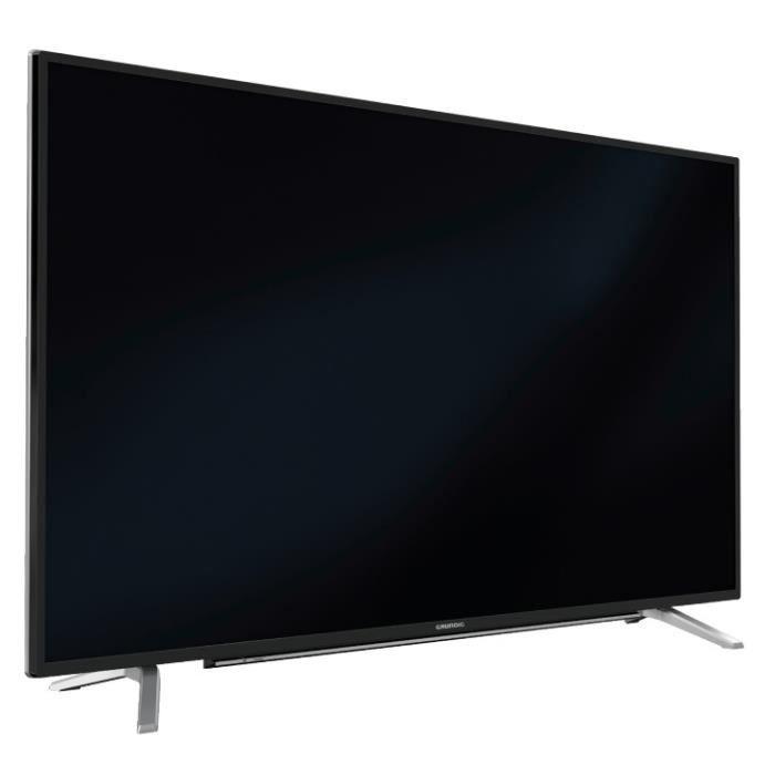 "Téléviseur LED Grundig 40 GFB 6820, 101,6 cm (40""), 1920 x 1080 p"