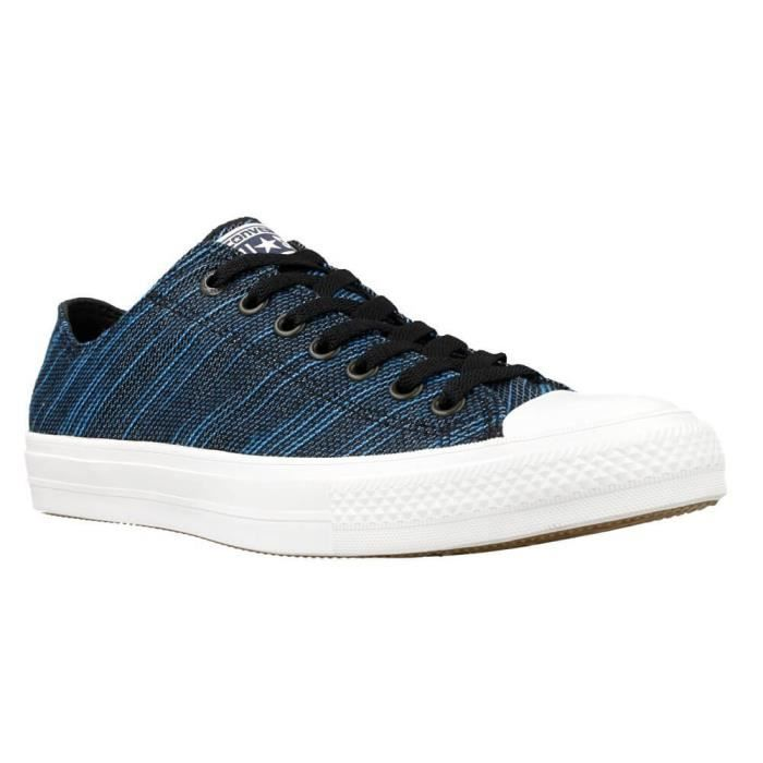 Chaussures Converse Chuck Taylor All Star II