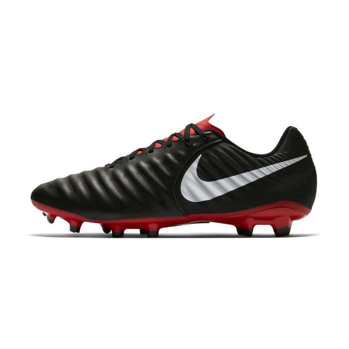 Chaussures football nike tiempo - Achat   Vente pas cher 934179a1f30b