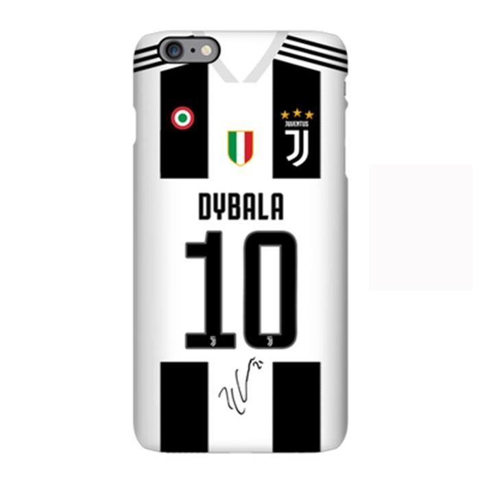 coque pour iphone 6 football