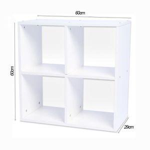 etagere bibliotheque escalier achat vente etagere bibliotheque escalier pas cher soldes. Black Bedroom Furniture Sets. Home Design Ideas
