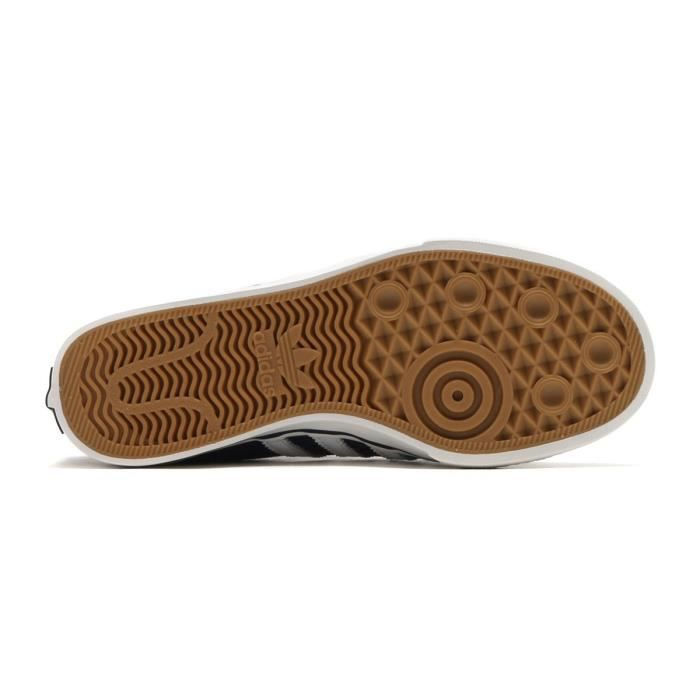 Basket adidas Originals Nizza Low - BZ0499 C7eL8ipsJ