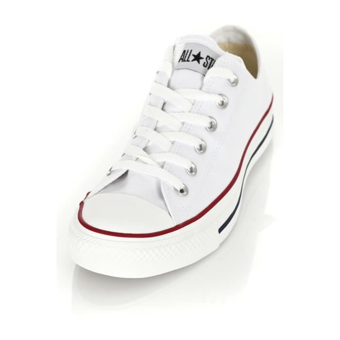 All Star Homme Basses Converse B...