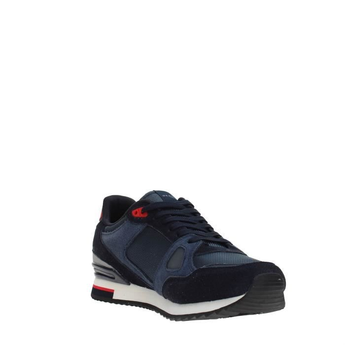 U.S. Polo Assn. Sneakers Homme DKBL, 40
