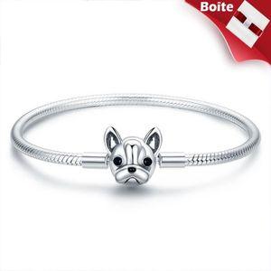 bracelet pandora argent 925 pas cher