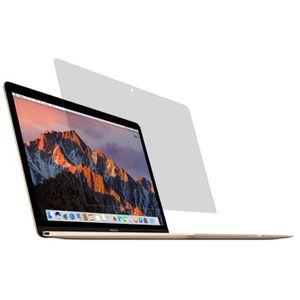 FILM PROTECTION ÉCRAN MyGadget Protection écran Mat pour Apple Macbook 1