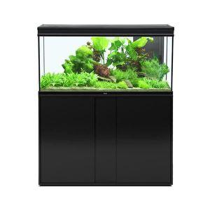 Acheter Un Aquarium aquarium - achat / vente aquarium pas cher - black friday cdiscount