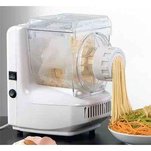 APPAREIL À PÂTES KALORIK TIR PM 1 Machine à pâtes électrique – Blan