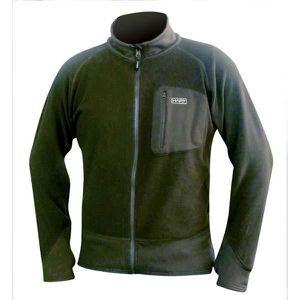 a8fa3cbe1503d VESTE - GILET DE PECHE Vêtements pêche Vestes polaires Hart Oakland P Inn