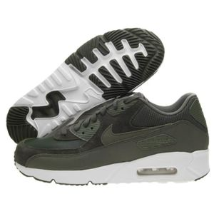 on sale 9a201 43ea4 BASKET Baskets Nike Nike Air Max 90 Ultra 2.0 Ltr