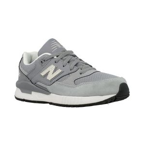 new balance 530 taille 42