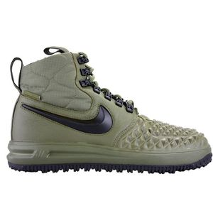 Nike Cher Lunar 1 Achat Pas Vente Force mn0OvNwy8