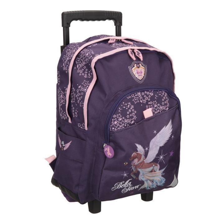 Sac a dos scolaire avec roulettes pacific poker instant play