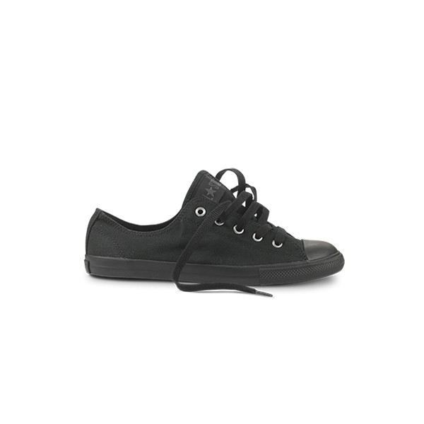 As Dainty Converse Ox Ct Converse Ct 6tPvYY