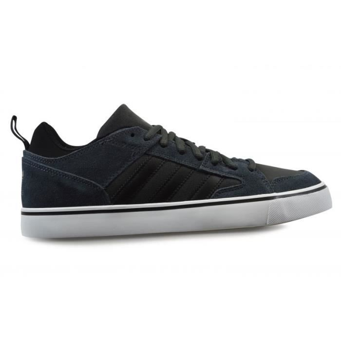 Varial Ii Low Basket Mode Pour Homme
