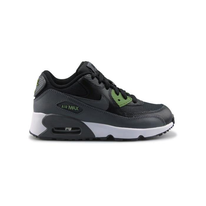 à la mode et à la mode Nike air max 90 blanche hyperfuse 1HG34