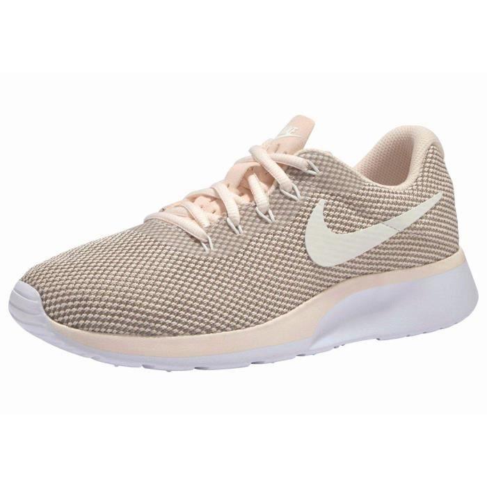 BASKET Nike chaussures de course pour femme wmns tanjun r