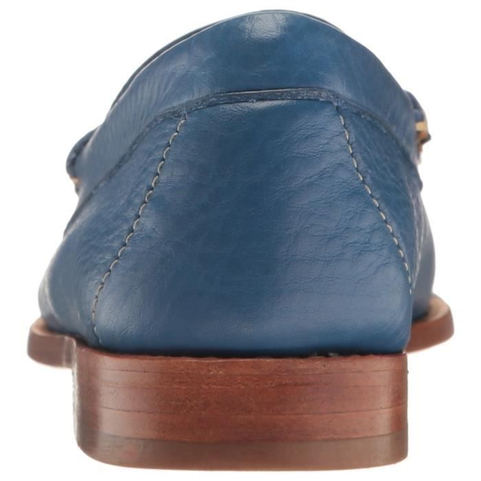 Whitney Penny Mocassins C2PKE Taille-39