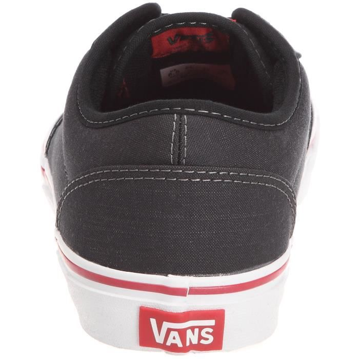 Vans chaussures Atwood X2GLV Taille-41