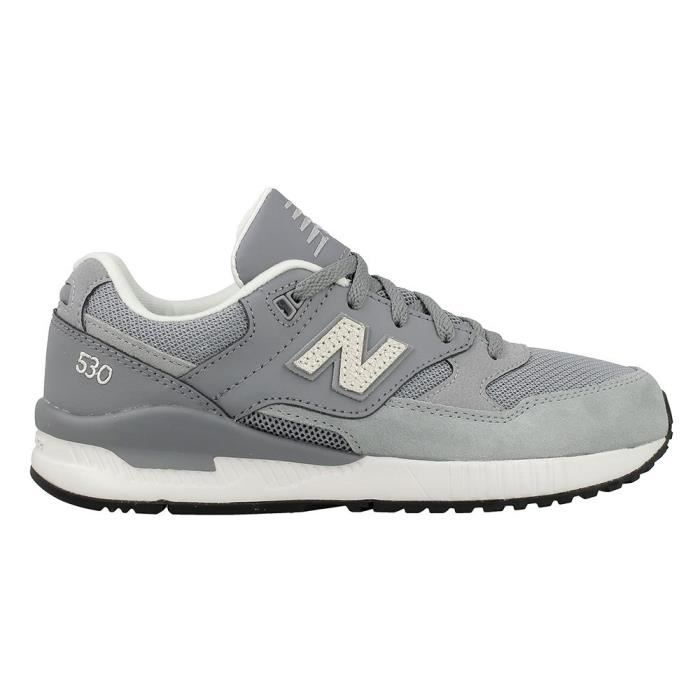 Chaussures New Balance 530