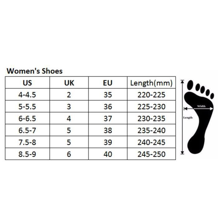 XZ639C6XZ639C6Femmes Sexy Casual Toe Pointu lacer Beach Party Mocassins Flats Chaussures New