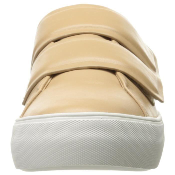 Jslides Adelynn Fashion Sneaker HH6MF Taille-37 1-2
