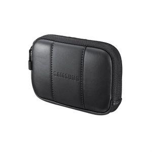 COQUE - HOUSSE - ÉTUI Housse Samsung Noir 9U21B