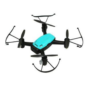 Le Drone, Nouvel Outil Révolutionnaire Pour L'huissier pas cher