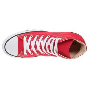 trousse converse chaussure