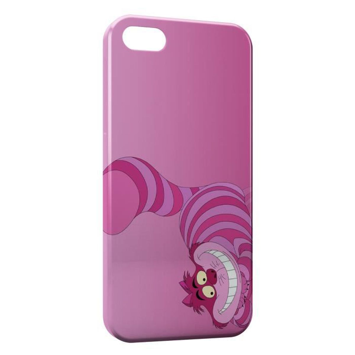 coque iphone 8 chat