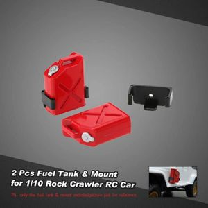 VOITURE ENFANT Oui Racing 01h10 RC Car Rock Crawler Accessoires R