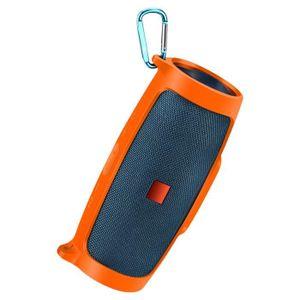 ENCEINTE NOMADE Nouveau JBL Charge4 Bluetooth haut-parleur portabl