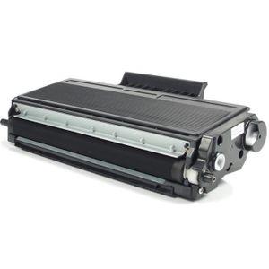 TONER Toner Compatibile Brother TN3480 TN3480 8000 pagin