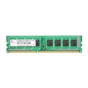 MÉMOIRE RAM G.SKILL NS 2GB 240-Pin DDR3 SDRAM 1333 (PC3 10666)
