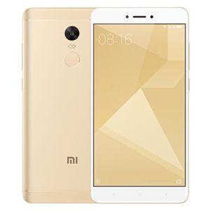 SMARTPHONE Xiaomi Redmi Note 4X Smartphone 4G Téléphone 5,5 p