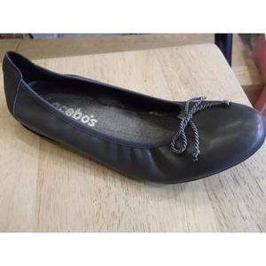 BALLERINE Chaussures enfants Ballerines filles Acebo's P39