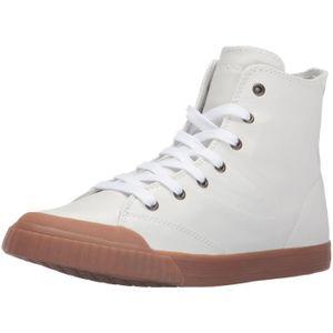 Tretorn Marleyhi2 Fashion Sneaker U2QT7 Taille-35 WdVoVa
