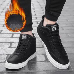 Baskets Hommes BoBaskets homme chaussures Antidérapant Supérieure Cool Classique Sneakers Entreprise Gris Gris - Achat / Vente basket  - Soldes* dès le 27 juin ! Cdiscount