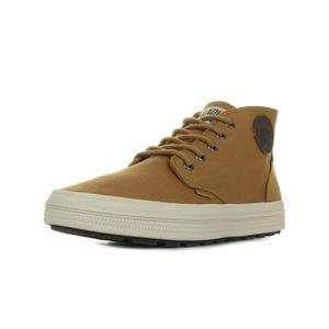 Palladium Chaussures AXEON LOW Palladium soldes SfSBafFl5