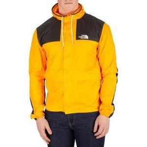 8009f0fce7 Vestes The north face Sport Homme - Achat / Vente Sportswear pas ...