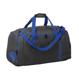 e9cb1b062b4d5 SAC DE SPORT Sac de sport Uhlsport Essential 2.0 Sports Bag 75L