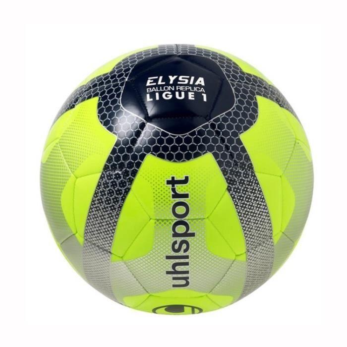 Ballon de foot ligue 1 - Achat   Vente pas cher a4e72cebc04