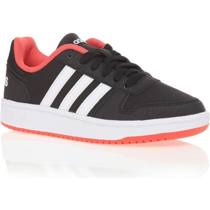 sneakers enfant adidas
