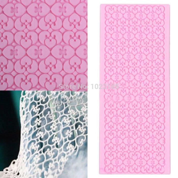 moule silicone tapis - achat / vente moule silicone tapis pas cher