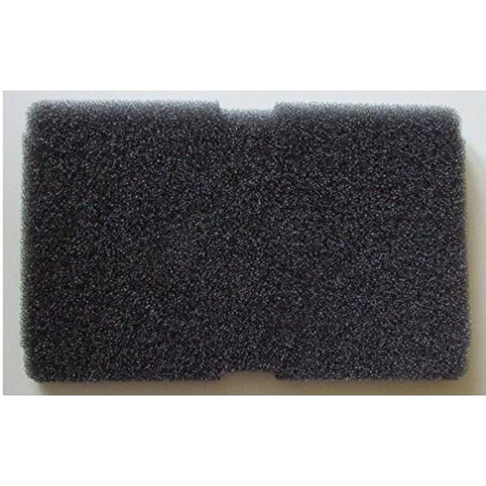 filtre pour s che linge beko 2964840100 7188283210. Black Bedroom Furniture Sets. Home Design Ideas