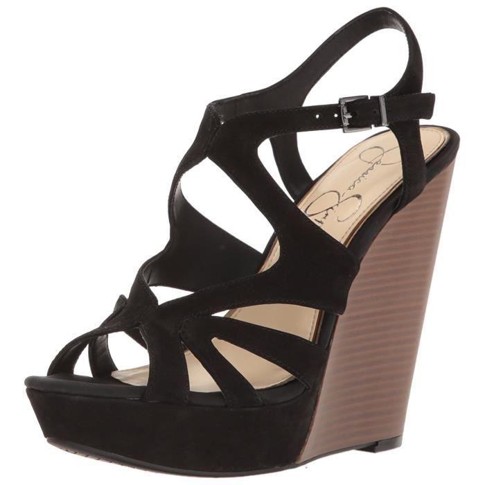 Femmes Jessica Simpson Chaussures À Talons HqyiK8