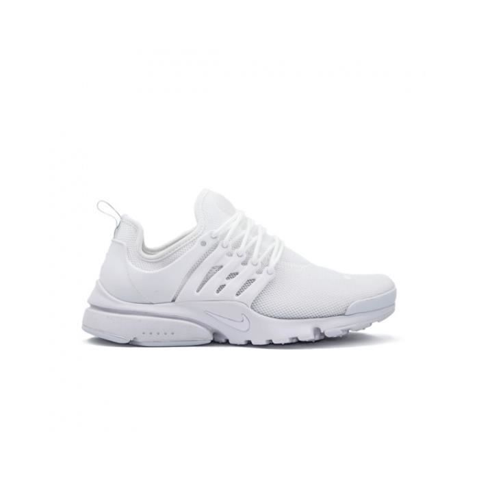 nike homme pas cher cdiscount